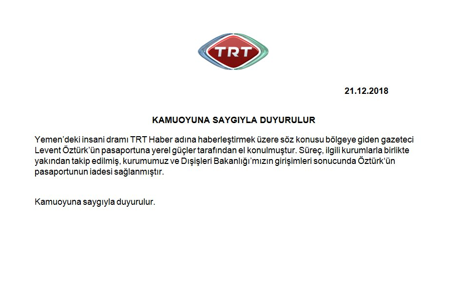 trt1-002.jpg