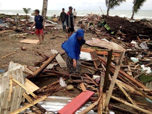 tsunami-siyasetcafe.jpg