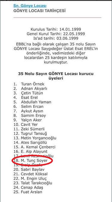 tunc-soyer-mason-belge.png