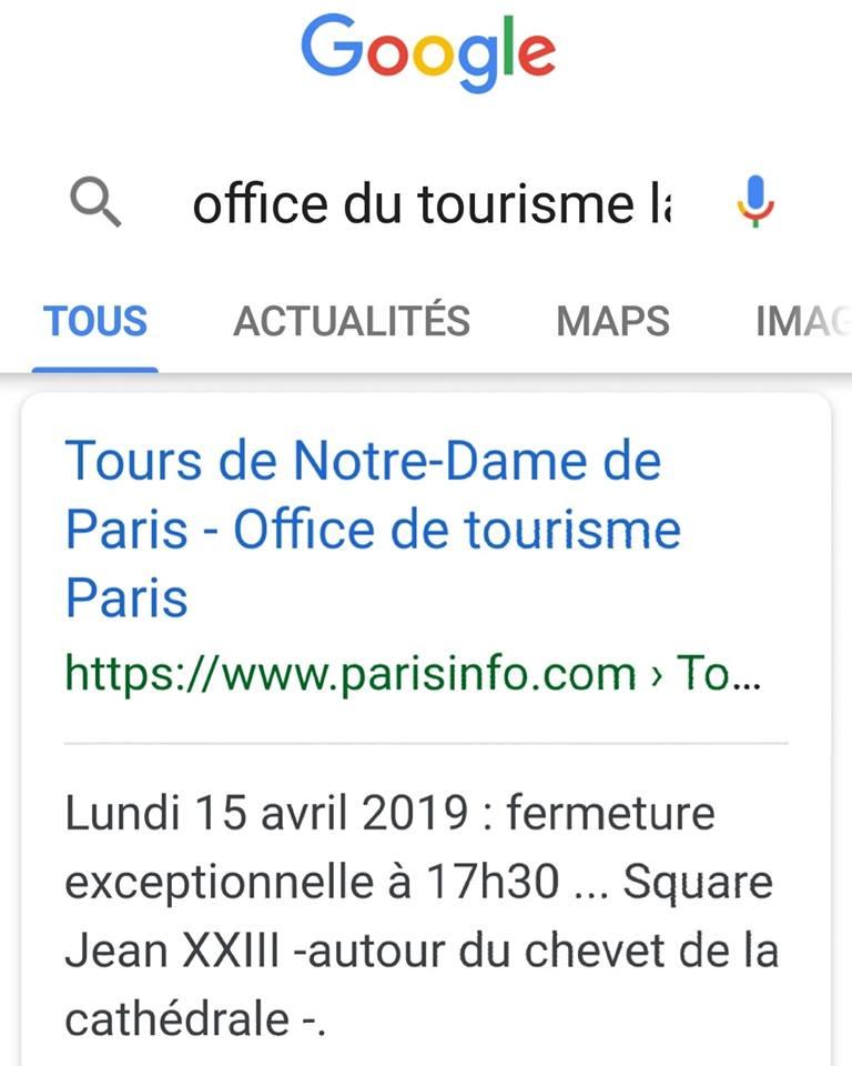 turizm-ofisi-001.jpg
