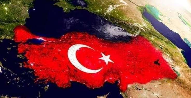 turk-002.jpg