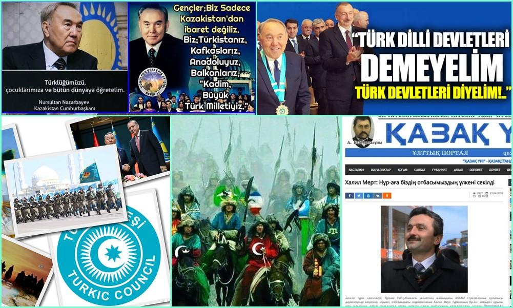 turk-dunyasinin-aksakali-nursultan-nazarbayev-b.jpg