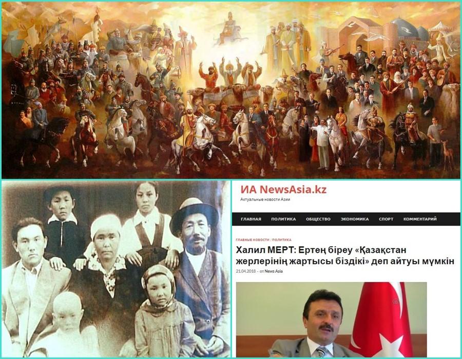 turk-dunyasinin-aksakali-nursultan-nazarbayev-c14.jpg