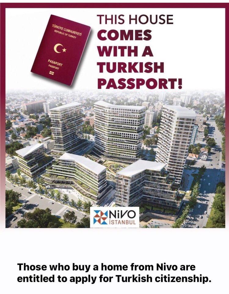 turk-vatandasligi-bedava-siyasetcafe.jpg