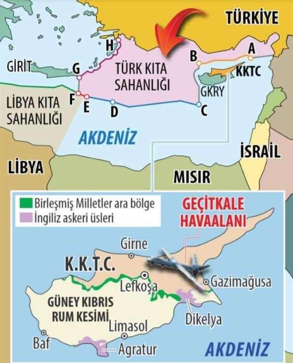 turk1-001.jpg