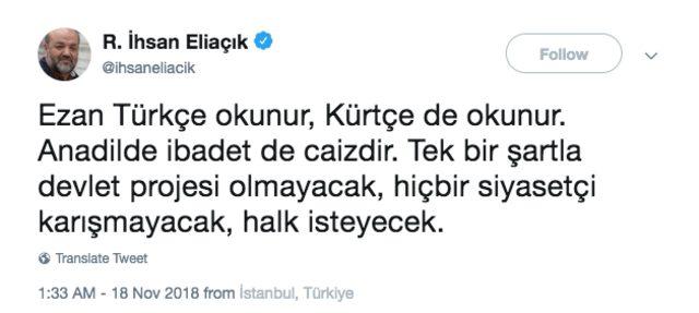 turkce-ezan-tartismalari-siyasetcafe.jpg