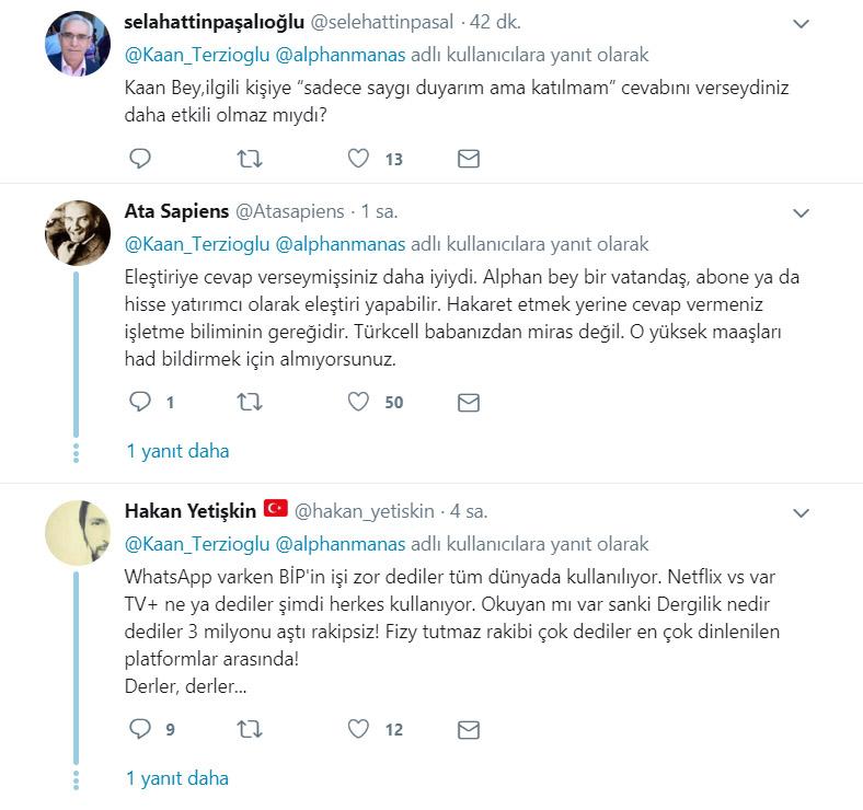 turkcel-ceosu-siyasetcafe.jpg