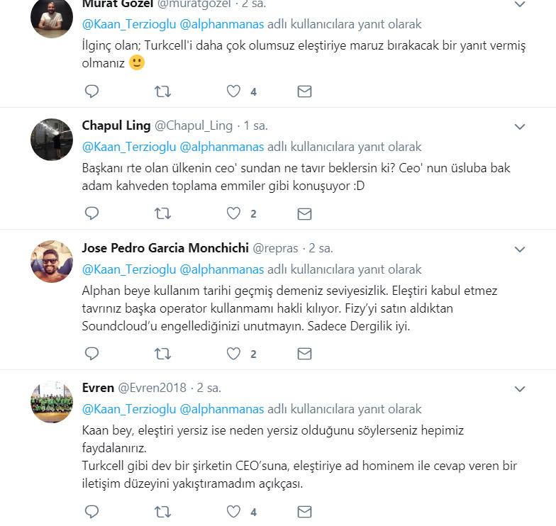 turkcell-ceo-siyasetcafe.jpg