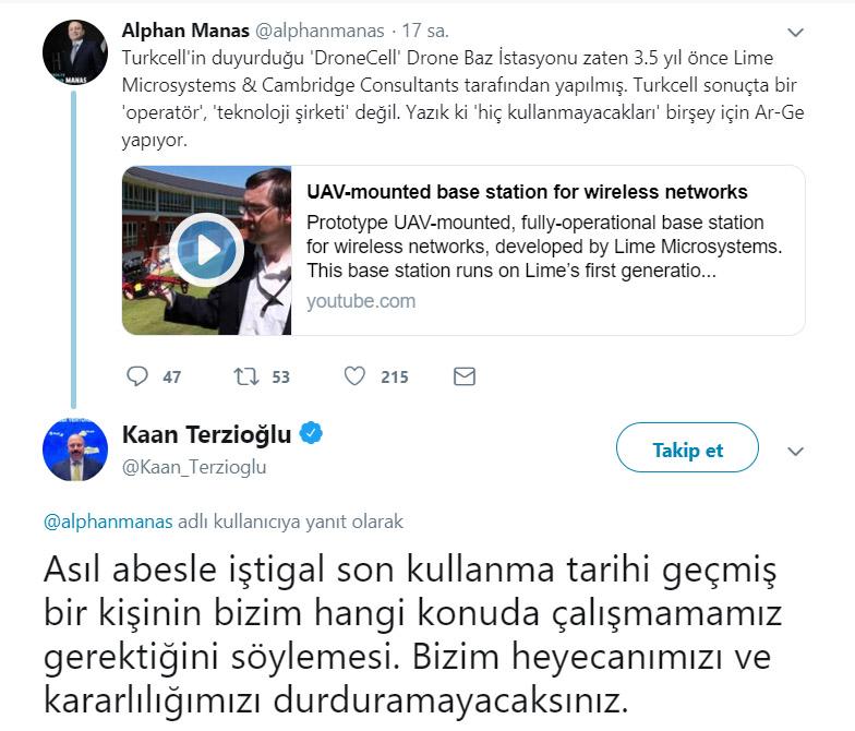 turkcell-ceosu-siyasetcafe.jpg