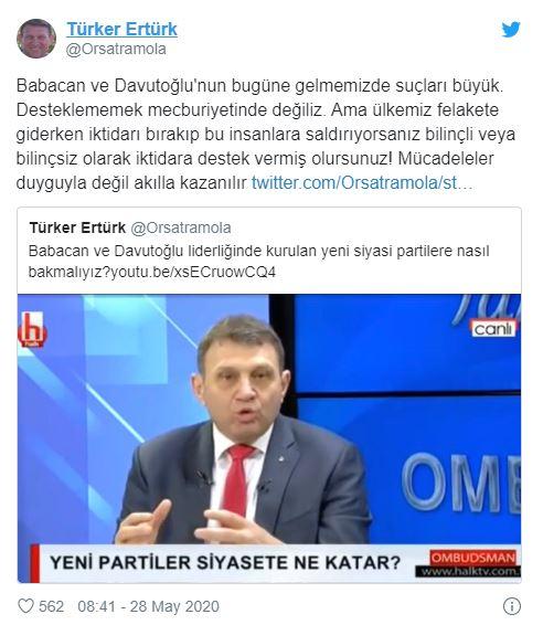 turker-erturk-siyasetcafe.JPG