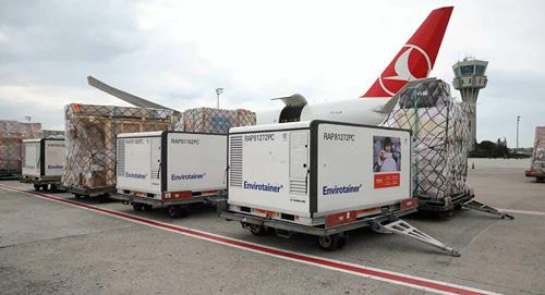 turkish-kargo.jpg