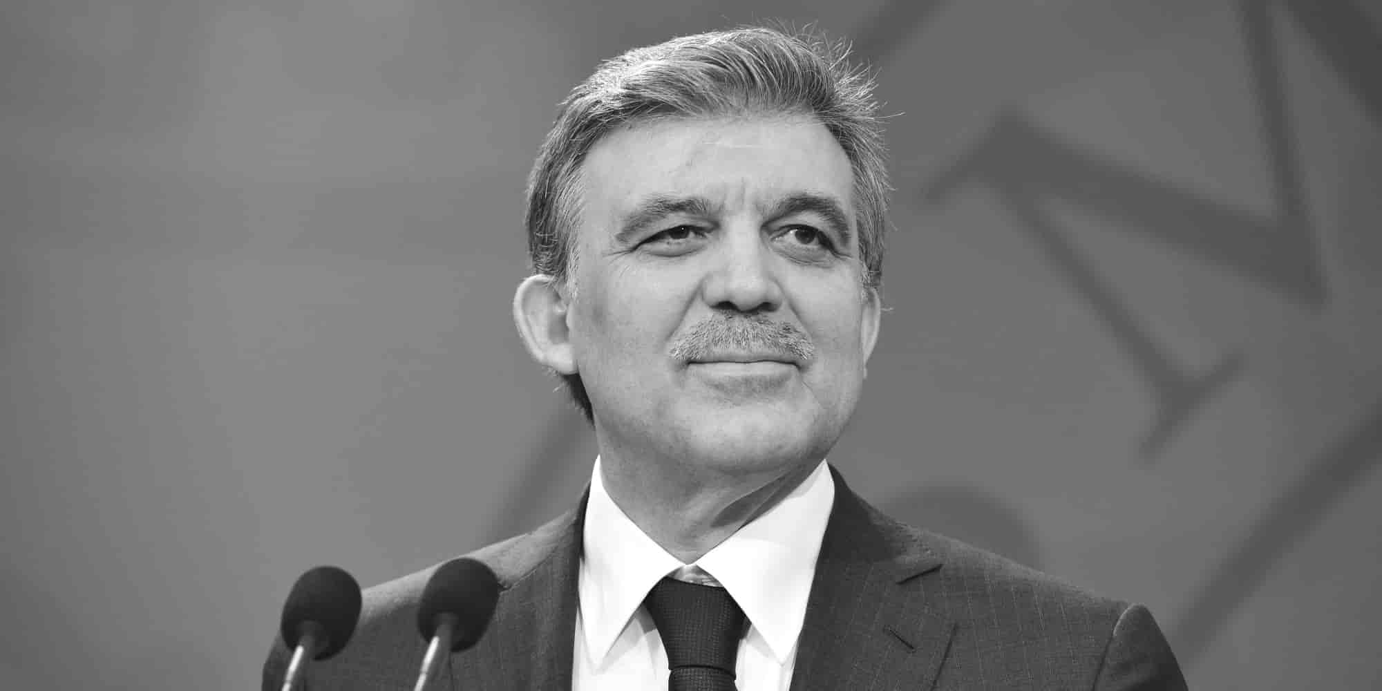 turkiye-cumhuriyetinin-11-cumhurbaskani-abdullah-gul-min-1.jpg