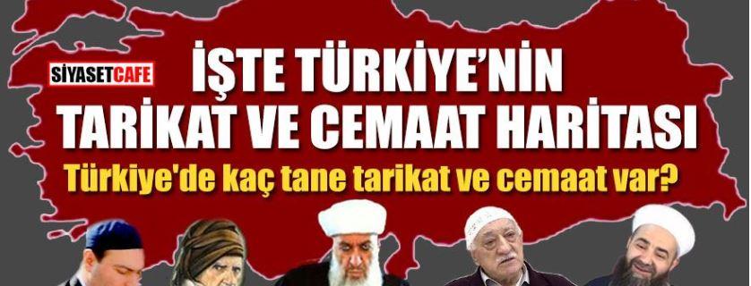turkiye-hariyasi-003.JPG