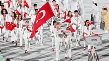 turkiye-olimpiyat-kadrosu-23temmuz2021-nydm5xlqsxr41ouhxptw5nfz9.jpg