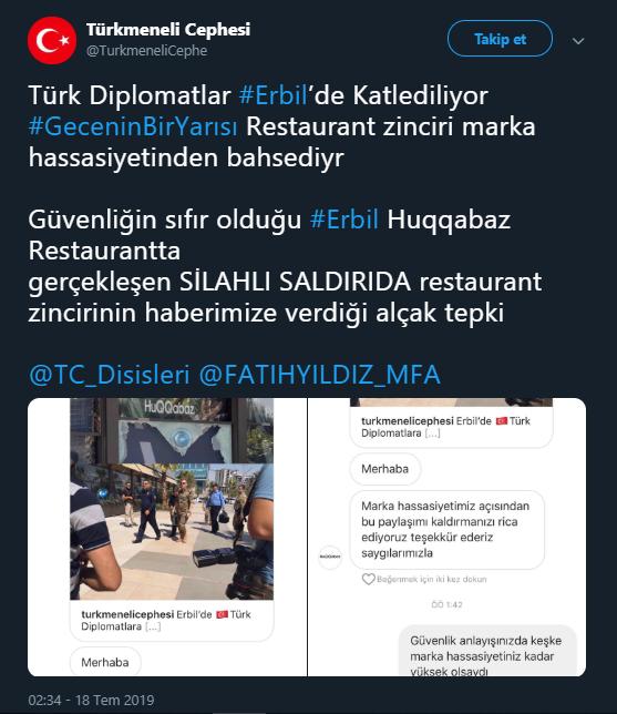 turkmeneli.png