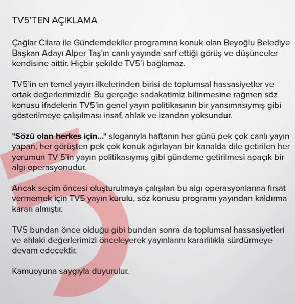 tv-5.png