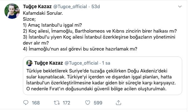 twit-1-tugce.png