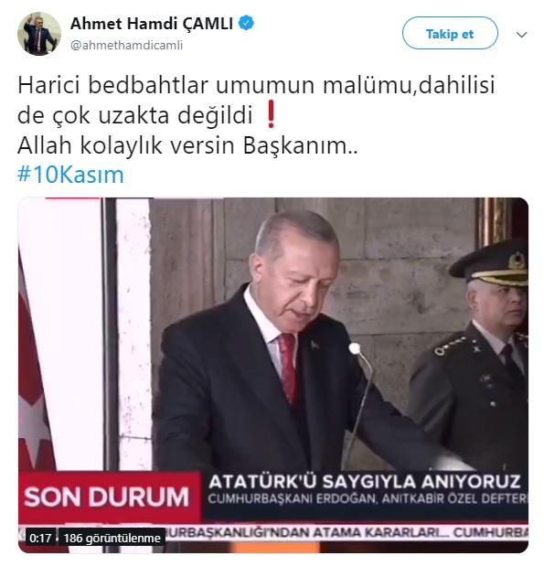 twit-erdogan-siyasetcafe.jpg