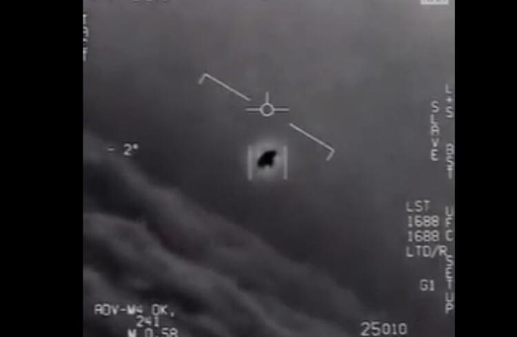 ufo2.jpg