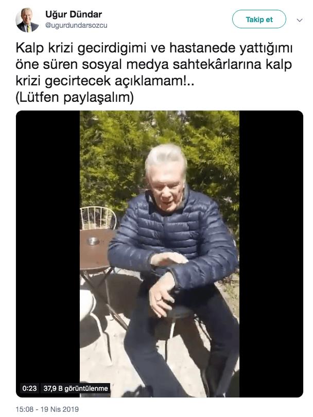 ugru-dundar-siyasetcafe.png