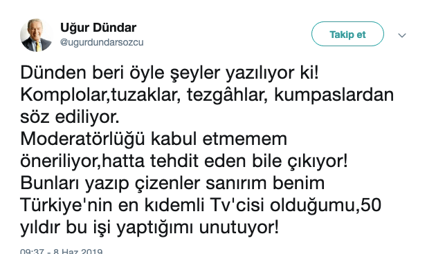 ugur-dundar-1-siyasetcafe.png