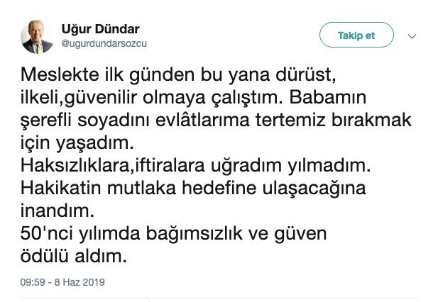 ugur-dundar-2-siyasetcafe.png