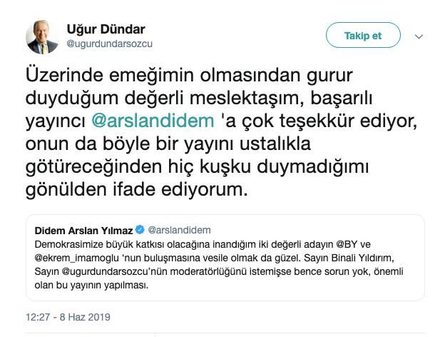 ugur-dundar-4-siyasetcafe.png
