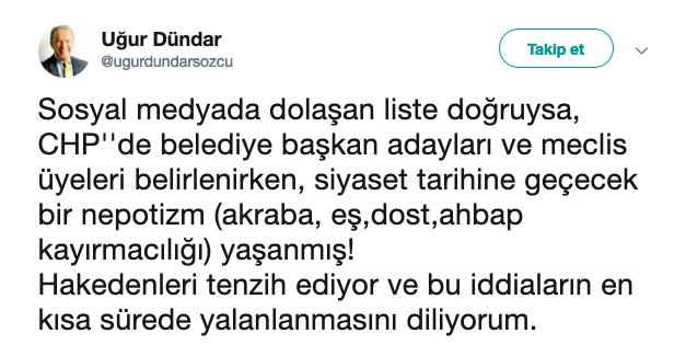 ugur-dundar.png