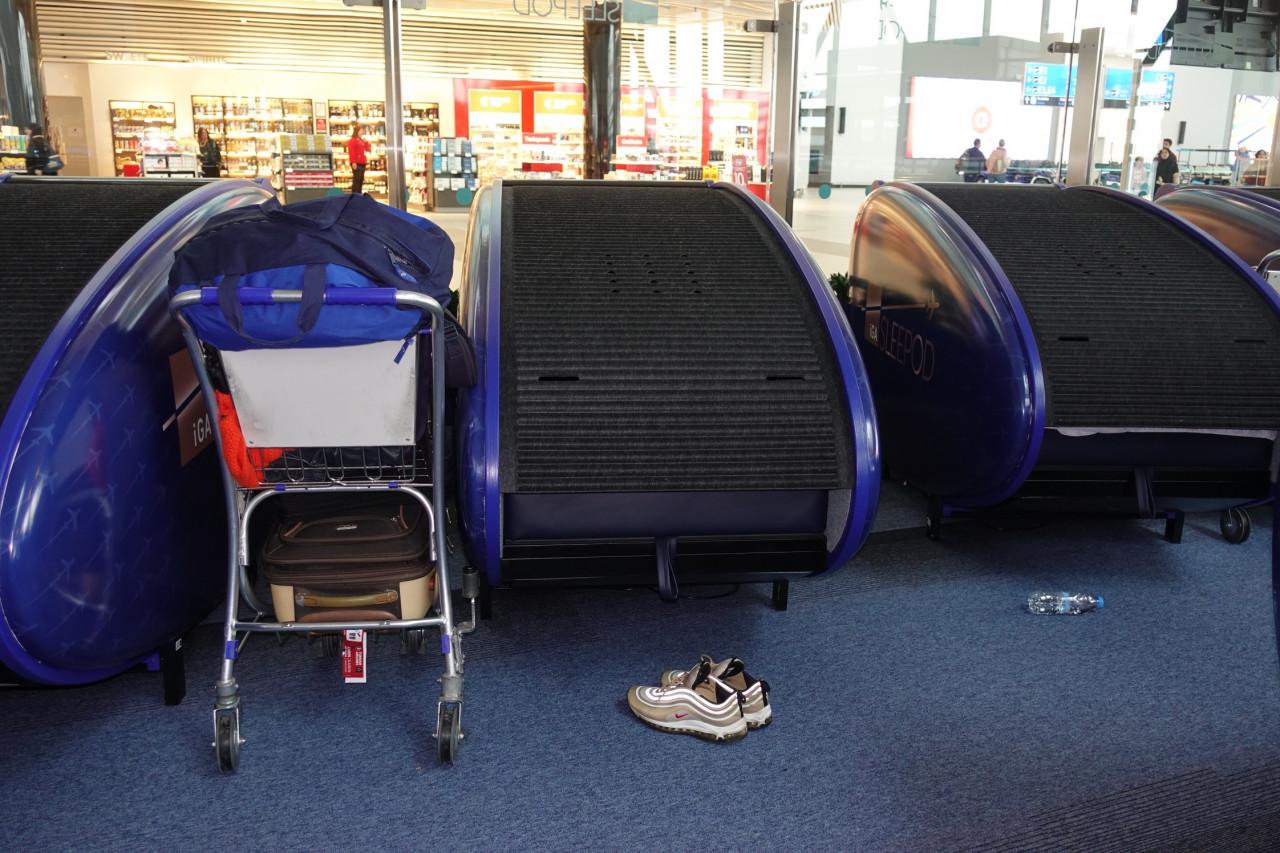 uyku-kabini-siyasetcafe01.jpg