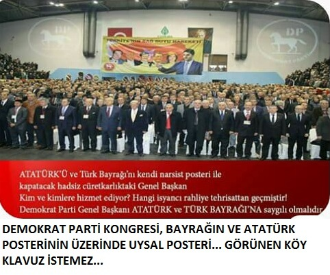 uysalin-posteri-bayrak-ve-ataturk-posterini-kapatti.jpg