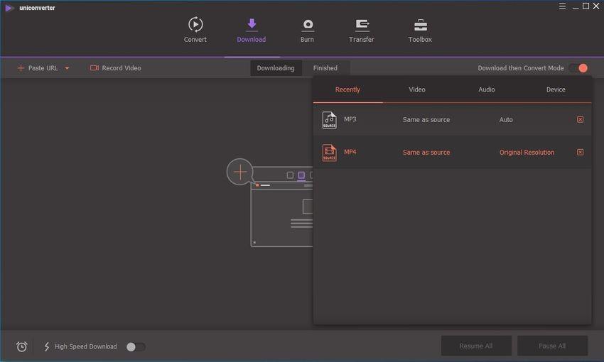 videoshareconverter2.jpg