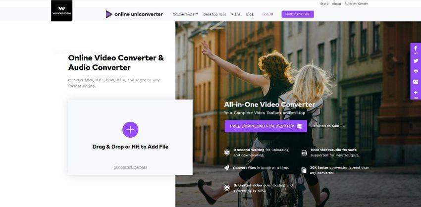 videoshareconverter4.jpg