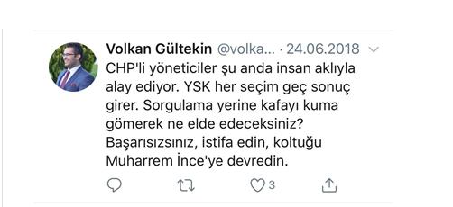 volkantwit2.png