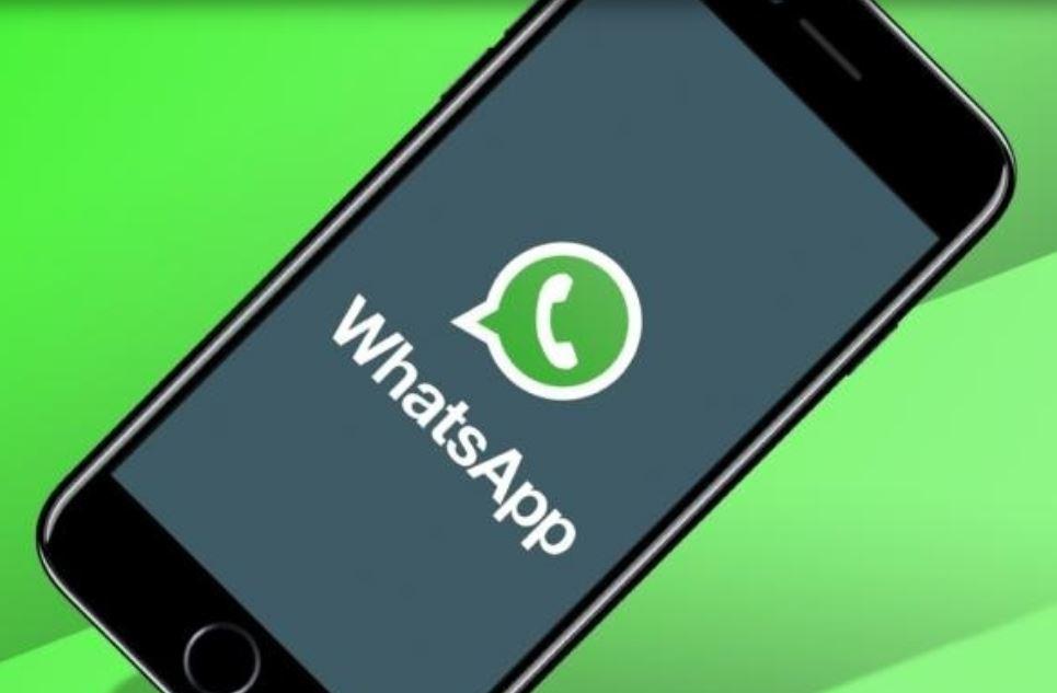 whatsapp-ic.JPG