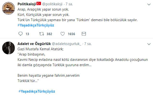 yasadikca-turkuz-siyasetcafe.jpg