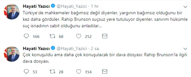 yazi-001.jpg