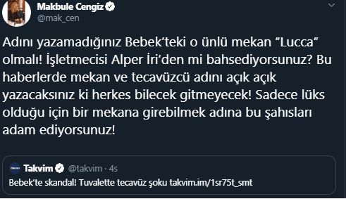yazi.png