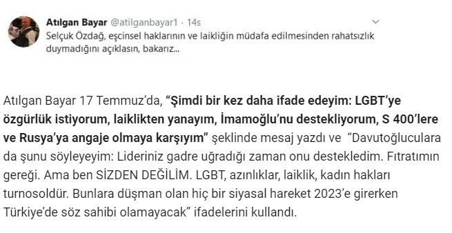 yekta-yakti-erdogana-mektup-siyasetcafe1.jpg
