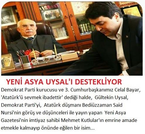yekta-yakti-erdogana-mektup-siyasetcafe2.jpg