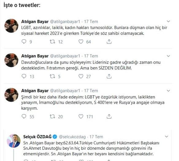 yekta-yakti-erdogana-mektup-siyasetcafe4.jpg