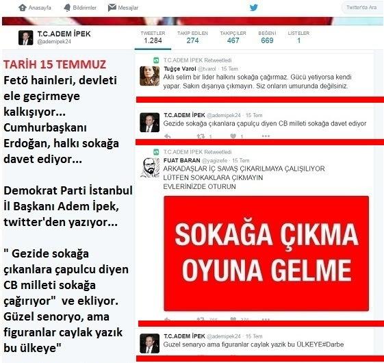 yekta-yakti-erdogana-mektup-siyasetcafe555.jpg