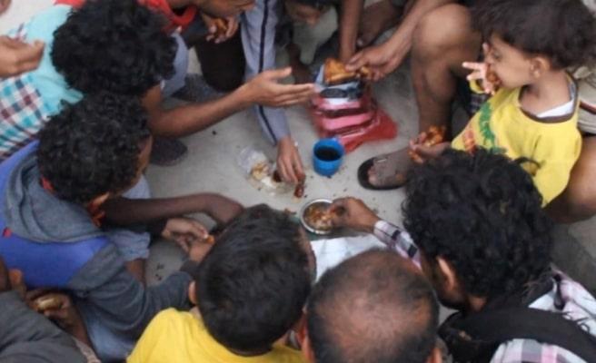 yemen-siyasetcafe.jpg