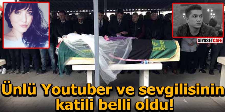 youtube-001.jpg
