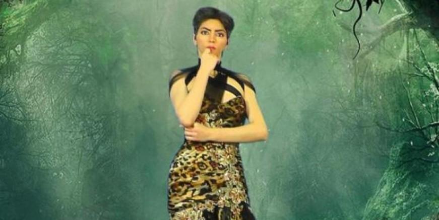 youtube-saldirgani-iranli-dansci-nasim-aghdam-cikti.jpg