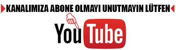 youtube2-004.jpg