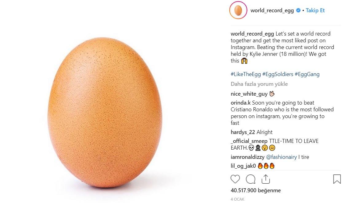 yumurta-siyasetcafe.jpg