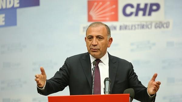 'Erdoğan 3 Temmuz'da istifa etmeli2