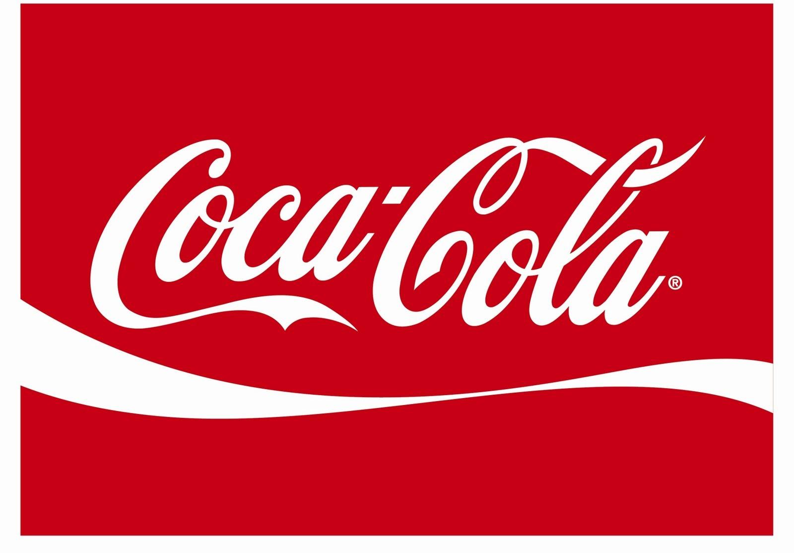 Coca Cola'n�n en b�y�k hissesi bak�n kimin ��kt�