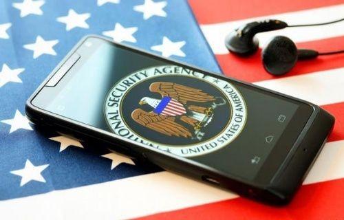 NSA, bilgilerini vermeyen Yahoo'yu tehdit etti!