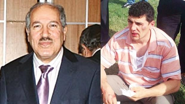 Kuveyt Büyükelçisi Türkiye'yi tehtit etti